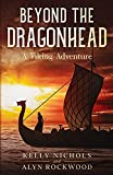 Beyond the Dragonhead (Viking Refugees)