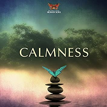 Calmness (Intimate Edition)