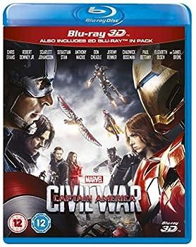 Best civil war 3d Reviews