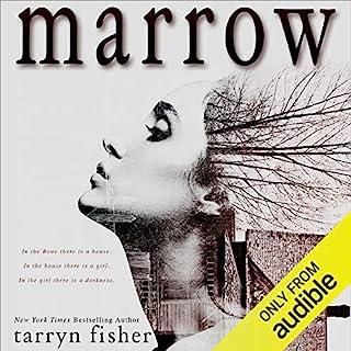 Marrow Titelbild