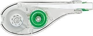 コクヨ 修正テープ ケシピタつめ替え用テープ 幅6mmx長さ10m 緑 TW-286