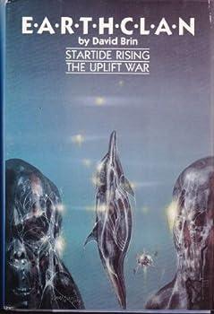 Earthclan - Book  of the Uplift Saga