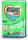 Carefresh Lecho Colors, Azul, 50l