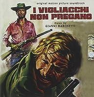 Ost: I Vigliacchi Non Pregano by Various