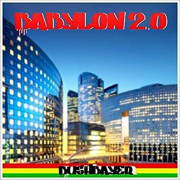 Babylon 2.0
