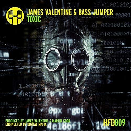 James Valentine & Bass Jumper