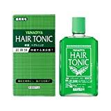 Hair Tonics - Best Reviews Guide