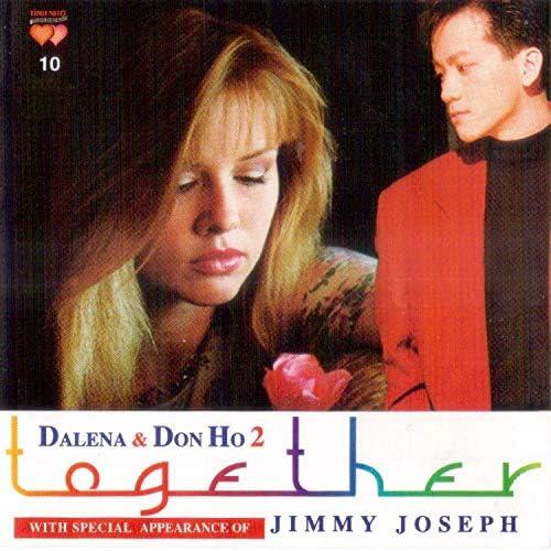 Dalena, Don Hồ & Jimmy Joseph