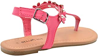 dELiAs Girls Fashion Sandals