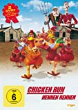 Chicken Run - Hennen Rennen [Alemania] [DVD]...