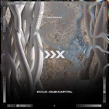 Dub Kapital EP