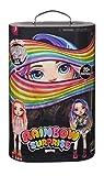 Poopsie 561095 Rainbow Girls (2 Estilos, los Colores Pueden Variar), Multi