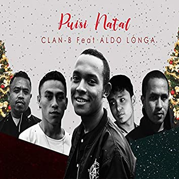 Puisi Natal (feat. Aldo Longa)