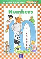 Longman English Playbooks Numbers