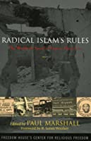 Radical Islam's Rules: The Worldwide Spread of Extreme Sharia Law by Unknown(2005-02-25)