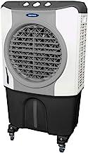 Climatizador de ar 220v