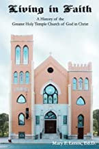 Best greater holy temple church of god in christ Reviews