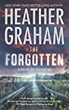 The Forgotten (Krewe of Hunters Book 16) (English Edition)