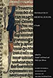 Vengeance in Medieval Europe: A Reader (Readings in Medieval Civilizations and Cultures)