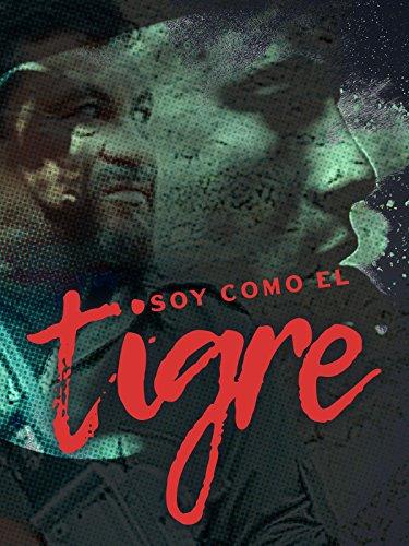 Soy Como el Tigre