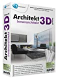 architekt 3d x7