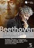 Leonore op. 72a (1805) - Hochformat - Freiburger Barockorchester