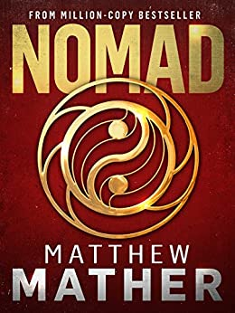 Nomad (The New Earth Series Book 1) by [Matthew Mather]