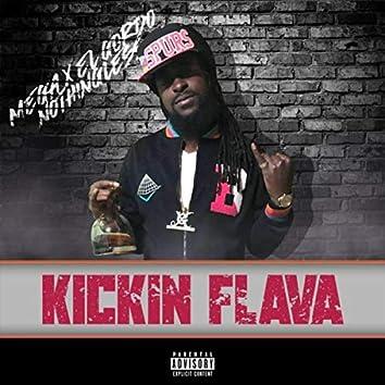 Kickin' Flava