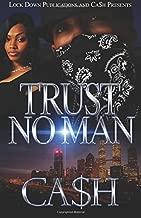 Trust No Man (Volume 1)