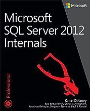 Best sql server 2012 internals Reviews