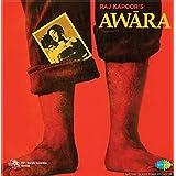 AWARA (LP/VINYL) [並行輸入品]