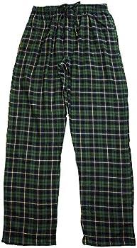 Best flannel lounge pants men Reviews