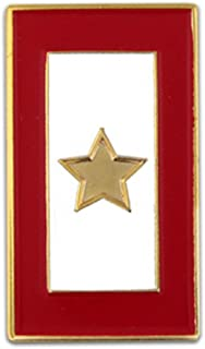 Best gold star mothers pin Reviews