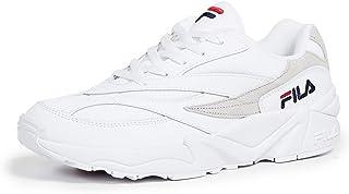 حذاء رياضي من فيلا V94m للرجال