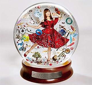 Minami 15周年ベストアルバム (特典なし)
