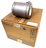 YOKOGAWA AXF100C-NNCE1L-AA11-2NB Magnetic FLOWMETER AXF100CNNCE1LAA112NB