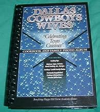 Dallas Cowboy Wives