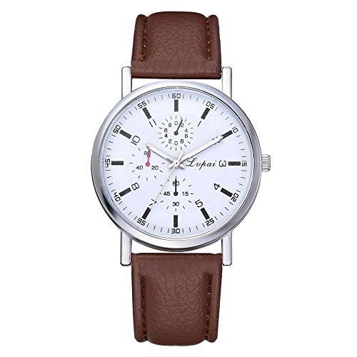 Challeng Herrenuhr Digitaluhren, Kinder Sport Digital Uhren mit Alarm/Timer Kinderuhren Outdoor Armbanduhr für Jugendliche für Studenten