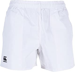 9da93db4f746a Canterbury Men's Professional Cotton Rugby Shorts