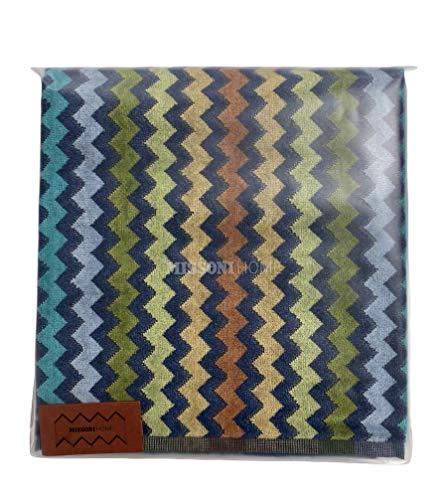 Missoni Badetuch Warner 100x150