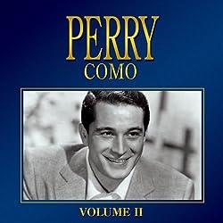 Perry Como Vol.2 [Import USA]