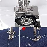 Zoom IMG-2 m quinas de coser mini