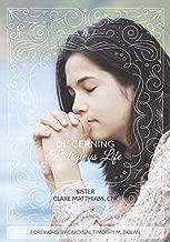 Best discerning religious life book Reviews