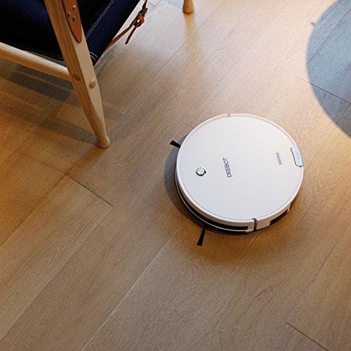 Ecovacs Robotics Deebot M82 Bild 4*