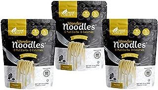 Best japanese noodles no calories Reviews