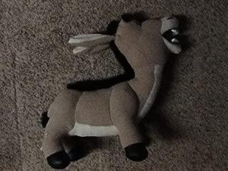 Jumbo Sized Plush Donkey Shrek 2
