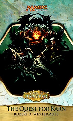 Top 17 scars of mirrodin booster pack for 2020