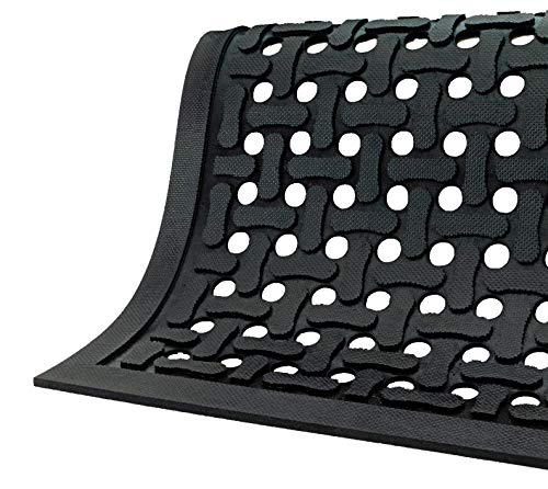 """M+A Matting - 420010046 Comfort Flow 