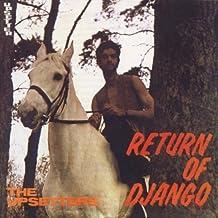 Return of Django