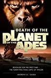 Death of the Planet of the Apes